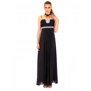 Maxi Dress R882