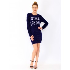 Woman Pullover P1680