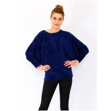 Women Pullover P-813