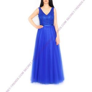 Maxi Dress R1563