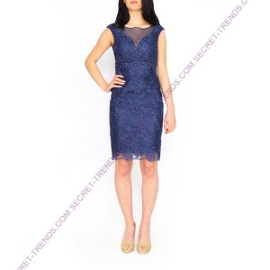 Cocktail Dress R8074