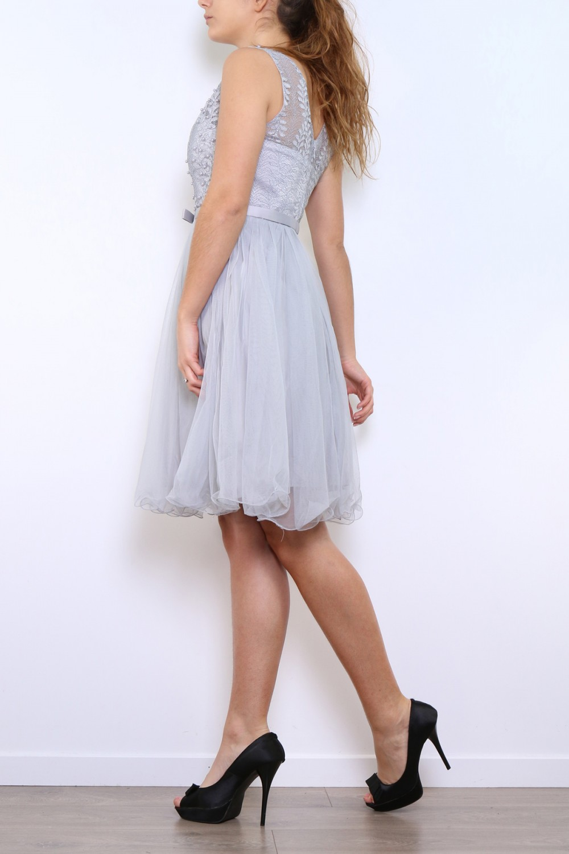 Wunderbar Italian Cocktailkleider Zeitgenössisch - Hochzeit Kleid ...