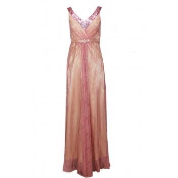 Dressall Dresses