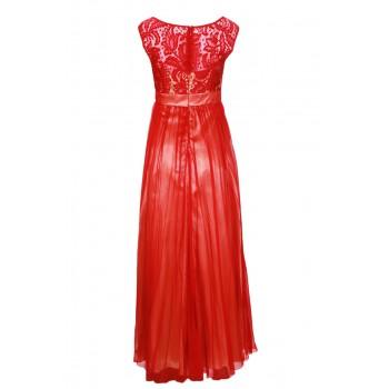 DressLong Dresses