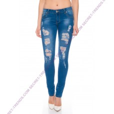 Jeans S0042