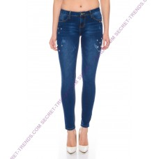 Jeans S0034