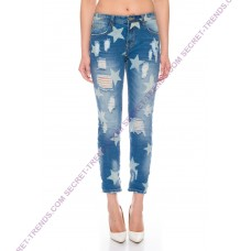 Jeans S0035