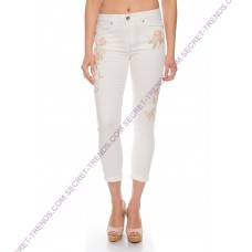 Jeans S0036