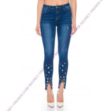 Jeans S0037