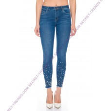 Jeans S0038