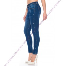 Jeans S0044