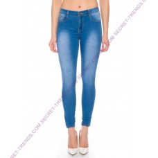 Jeans S0043
