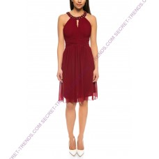 Beautiful cocktail dress R8738