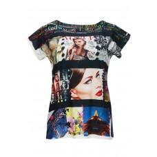 T-Shirt °Sofia