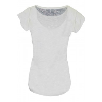 T-Shirt °SofiaView all T-Shirts