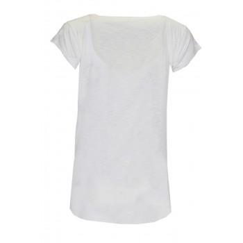 T-Shirt N° PROBLEMView all T-Shirts