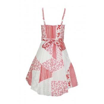 Retro DressDay Dresses