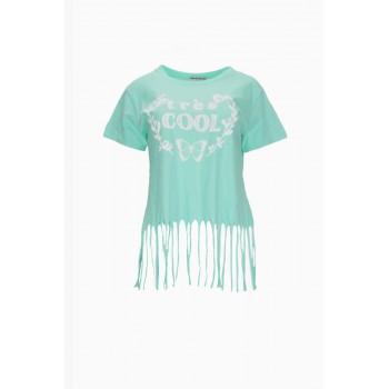 T-ShirtView all T-Shirts