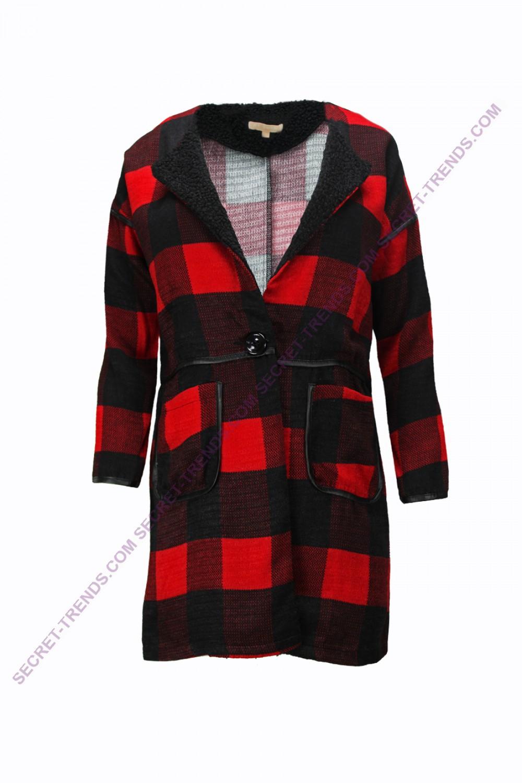 coat-degalmina-164-1000x1500_0.jpg