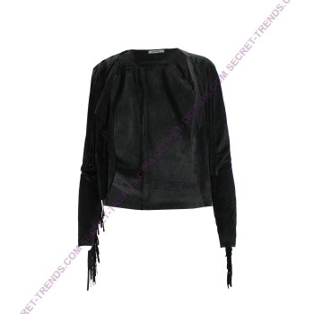Jacket°AleaJackets
