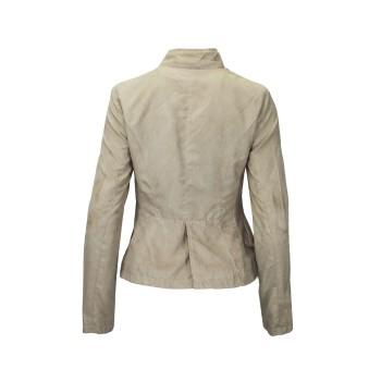 Jacket °DaisyJackets