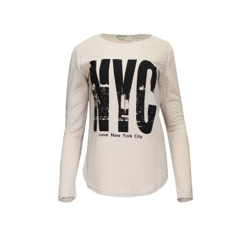 Pullover °NYCPullover