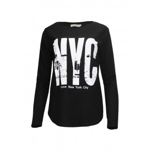 Pullover °NYC