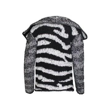 Pullover ZebraPullover