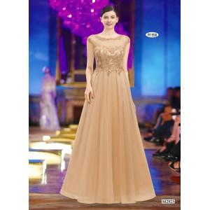 Lace Dress R1556