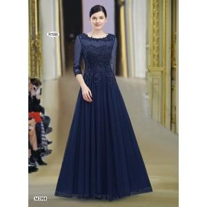 Maxi Dress R1558