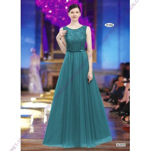 Maxi Dress R1565