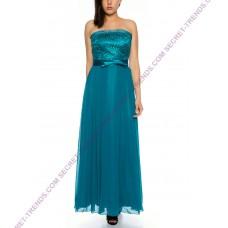 Dress *Mona