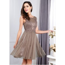 Dress °Lizette