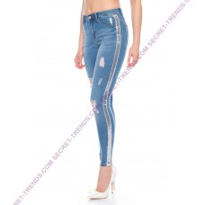 Jeans S0153