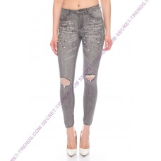 Jeans S0152