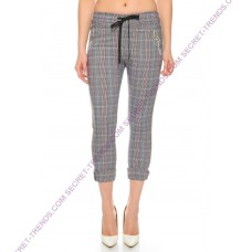 Trousers  S0103