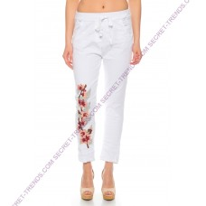 Trousers   S0104