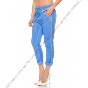 Trousers S0105