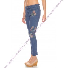 Jeans S0036-1