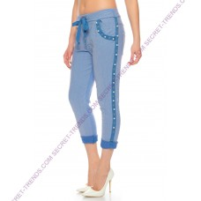 Trousers S0106