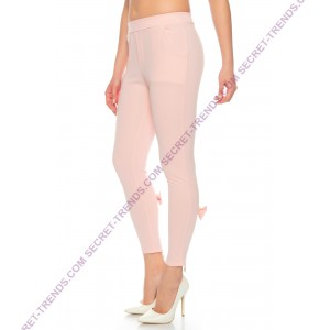 Trousers S0100