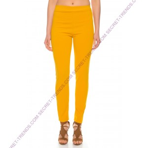 Trousers  S0087