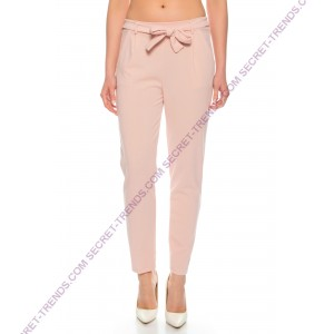 Trousers S0084A