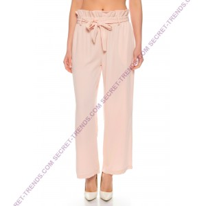 Trousers S0089