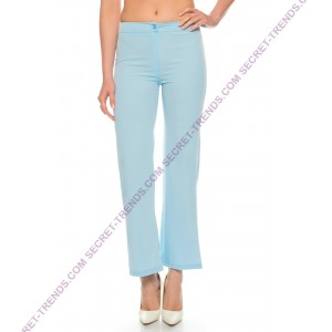 Trousers S0091