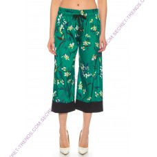 Trousers  S0099