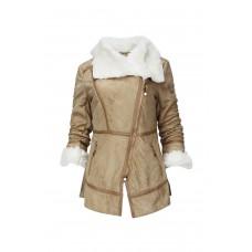 jacket °Paige